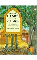 IN THE HEART OF THE VILLAGE by Barbara Bash