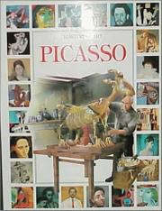 PICASSO by Stefano Loria