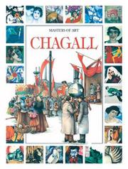 CHAGALL by Gianni Pozzi
