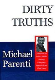DIRTY TRUTHS by Michael Parenti