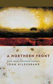 A NORTHERN FRONT by John Hildebrand