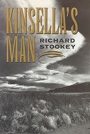 KINSELLA'S MAN by Richard Stookey