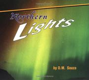 NORTHERN LIGHTS by D.M. Souza
