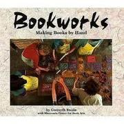 BOOKWORKS by Gwenyth Swain