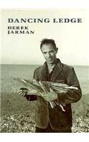 DANCING LEDGE by Derek Jarman