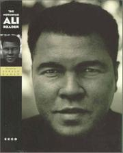 THE MUHAMMAD ALI READER by Gerald Early