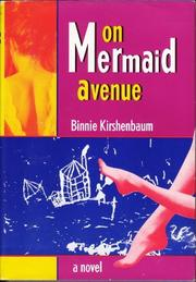ON MERMAID AVENUE by Binnie Kirshenbaum