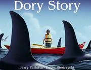 DORY STORY by Jerry Pallotta