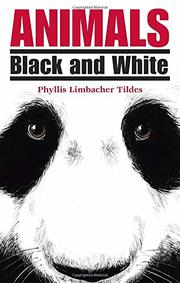 ANIMALS by Phyllis Limbacher Tildes