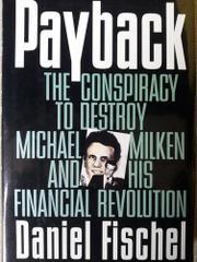 PAYBACK by Daniel R. Fischel