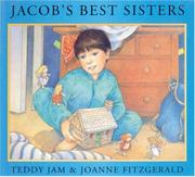 JACOB'S BEST SISTERS by Teddy Jam