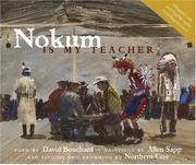 Cover art for NOKUM IS MY TEACHER