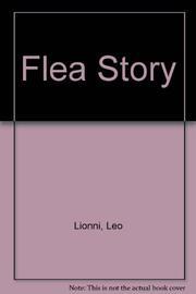 FLEA STORY by Leo Lionni