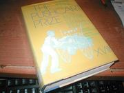 THE PUSHCART PRIZE XVIII by Bill Henderson