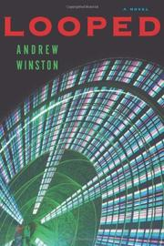 LOOPED by Andrew Winston