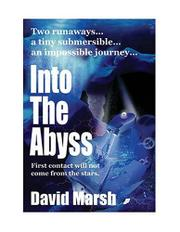 INTO THE ABYSS by David Marsh