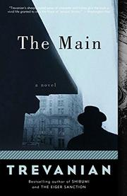 THE MAIN by Trevanian