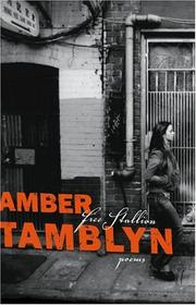 FREE STALLION by Amber Tamblyn