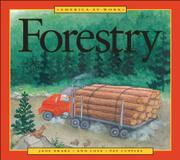 FORESTRY by Jane Drake