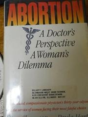 ABORTION by Don Sloan