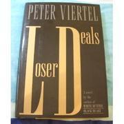 LOSER DEALS by Peter Viertel
