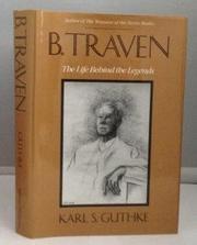 B. TRAVEN by Karl S. Guthke