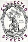 COLLECTED STORIES by Djuna Barnes