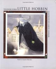 LITTLE HOBBIN by Theodor Storm