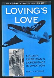 LOVING'S LOVE by Neal V. Loving