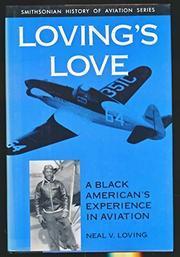 LOVING'S LOVE by Neal V. Loving