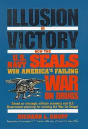 ILLUSION OR VICTORY by Richard L. Knopf