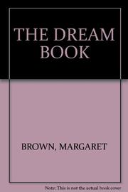THE DREAM BOOK by Richard Floethe