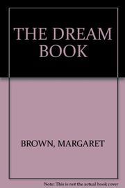 THE DREAM BOOK by Richard Floethe