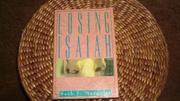 LOSING ISAIAH by Seth Margolis