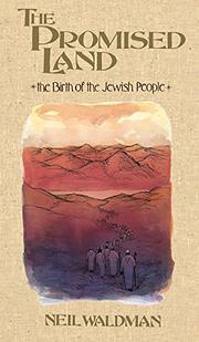THE PROMISED LAND by Neil Waldman