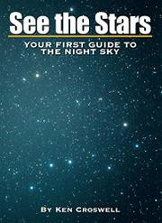 Book Cover for SEE THE STARS