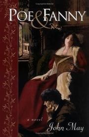 POE & FANNY by John May