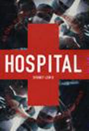 Cover art for HOSPITAL