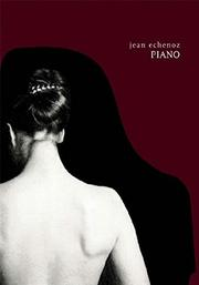 Cover art for PIANO