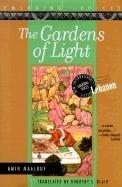 THE GARDENS OF LIGHT by Amin Maalouf
