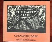 THE EMPTY CREEL by Geraldine Pope