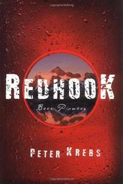 REDHOOK by Peter Krebs
