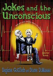 Cover art for JOKES AND THE UNCONSCIOUS