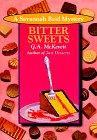 BITTER SWEETS by G.A. McKevett