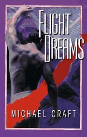 FLIGHT DREAMS by Michael Craft