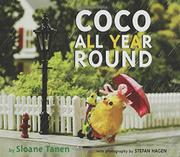 COCO ALL YEAR ROUND by Sloane Tanen