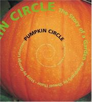 PUMPKIN CIRCLE by George Levenson