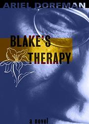 Cover art for BLAKE'S THERAPY