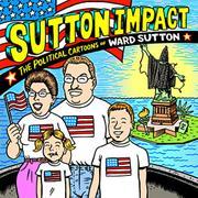 SUTTON IMPACT by Ward Sutton