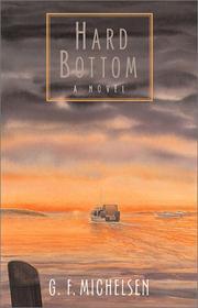 HARD BOTTOM by G.F. Michelsen